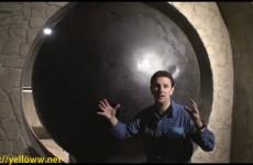 Bizzare Paris – The Paris Sewer Museum