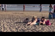 Corona Del Mar – The Best Beaches of Orange County