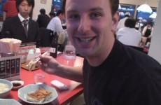 Gyoza in Utsunomiya — The best potstickers in Japan!