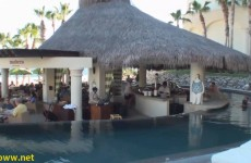 Hilton Los Cabos Video Review