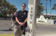 Key West Florida – Fun Video Travel Guide