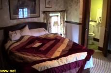 Lawcus Farm Guest House in Ireland