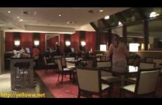 Paris Marriott Rive Gauche Video Review