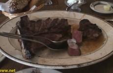 Peter Luger – Best Steak in New York