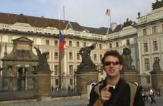 Prague Czech Republic – Fun Video Travel Guide