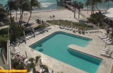 The Reach Resort in Key West, FL – Review