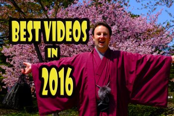 best-videos-2016-thumbnail