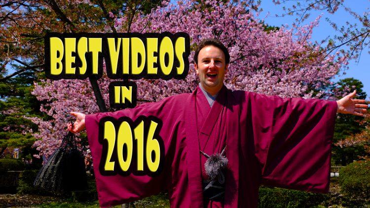 best-videos-2016-thumbnail